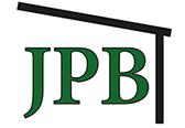 JPB Verandas